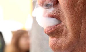 parar-de-fumar-cigarro-lupus
