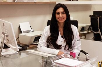 reumatologista-cristiane-engel-dos-santos-malat