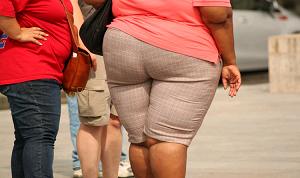 obesidade-AVC-derrame